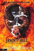 Jason Goes To Hell: The Final Friday pictures.