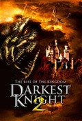 Darkest Knight 2 - wallpapers.