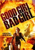 Good Girl, Bad Girl - wallpapers.