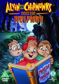 Alvin and the Chipmunks Meet the Wolfman pictures.