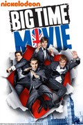 Big Time Movie - wallpapers.