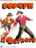 Burbero, il - wallpapers.