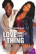 Love Don't Cost a Thing - wallpapers.