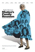 Madea`s Family Reunion pictures.