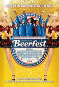 Beerfest - wallpapers.