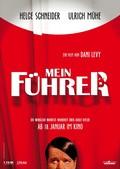 Moy Fyurer, ili samaya pravdivaya pravda ob Adolfe Gitlere - wallpapers.