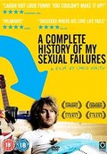 A Complete History of My Sexual Failures - wallpapers.