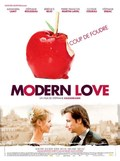 Modern Love - wallpapers.