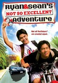 Ryan and Sean's Not So Excellent Adventure - wallpapers.