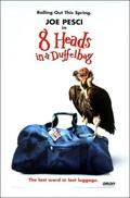 Eight Heads In A Duffel Bag pictures.