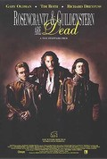 Rosencrantz And Guildenstern Are Dead - wallpapers.