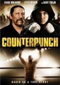 Counterpunch pictures.