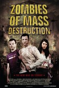 ZMD: Zombies of Mass Destruction pictures.