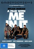 A Film with Me in It pictures.