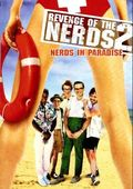 Revenge of the Nerds II: Nerds in Paradise pictures.