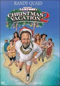 Christmas Vacation 2: Cousin Eddie's Island Adventure - wallpapers.