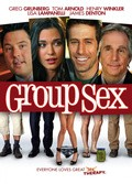 Group Sex - wallpapers.
