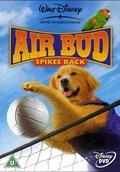 Air Bud: Spikes Back pictures.