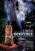 Loong Boonmee raleuk chat - wallpapers.
