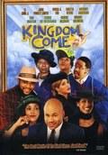 Kingdom Come pictures.