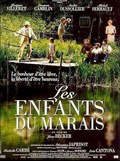 Les enfants du Marais pictures.