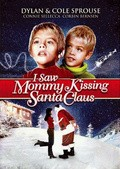 I Saw Mommy Kissing Santa Claus - wallpapers.