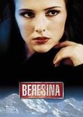 Beresina oder Die letzten Tage der Schweiz pictures.