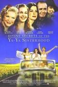 Divine Secrets of the Ya-Ya Sisterhood - wallpapers.
