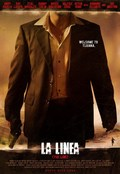 La linea - wallpapers.