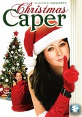Christmas Caper pictures.