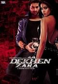 Aa Dekhen Zara pictures.