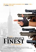 Broadway's Finest pictures.