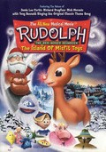 Rudolph the Red-Nosed Reindeer & the Island of Misfit Toys pictures.