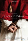 Habemus Papam - wallpapers.