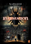 Infestation pictures.
