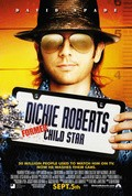 Dickie Roberts: Former Child Star pictures.