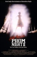 Hello Mary Lou: Prom Night II pictures.