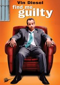 Find Me Guilty - wallpapers.