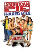 American Pie 5: The Naked Mile - wallpapers.