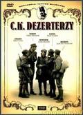 C.K. dezerterzy - wallpapers.