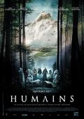 Humains pictures.