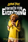 A Fantastic Fear of Everything pictures.