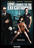 Love Comes to the Executioner pictures.