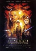 Star Wars: Episode I - The Phantom Menace pictures.