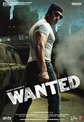 Wanted - wallpapers.