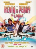 Kevin & Perry Go Large - wallpapers.