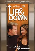 Up&Down - wallpapers.