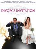Divorce Invitation pictures.
