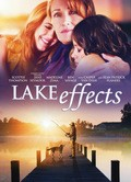 Lake Effects - wallpapers.