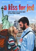 A Kiss for Jed Wood - wallpapers.